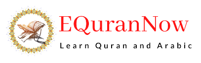 Learn Quran and Arabic Online With Our Expert Tutors
